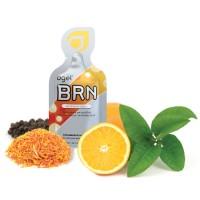 Agel BRN - сжигатель лишнего жира