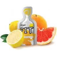Agel FIT - поможет в борьбе с лишним весом