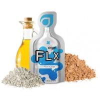 Agel FLX - возвращает здоровье суставам