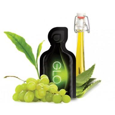 Agel GLO - для Вашего здоровья и красоты
