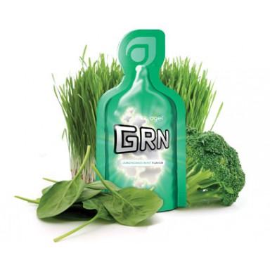 Agel GRN - способствует очистке организма