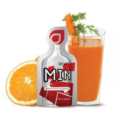 Agel MIN - витаминно минеральный комплекс