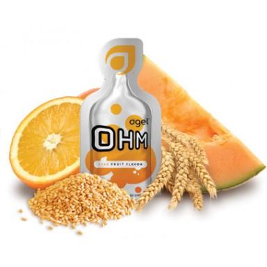 Agel OHM - увеличивает концентрацию и энергию