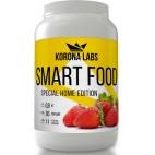 SMART FOOD SHE - Функциональное питание