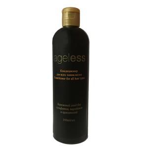 Кондиционер для всех типов волос Ageless